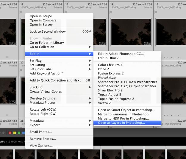 Screen Shot 2013-10-15 at 3.51.24 PM