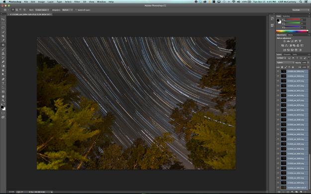 Screen Shot 2013-10-15 at 4.05.53 PM