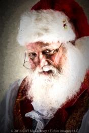 SantaForBlog-4
